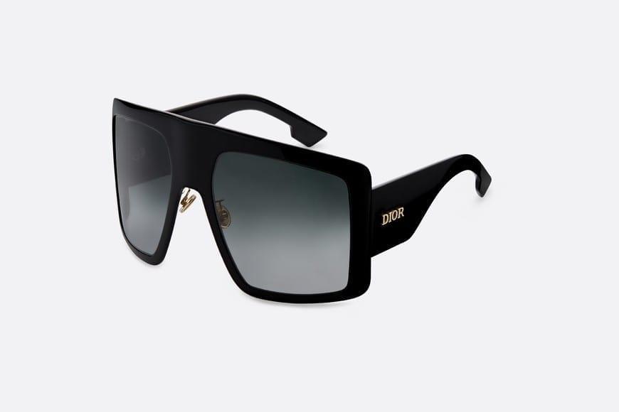 occhiali da sole estate 2019, DIOR OCCHIALI