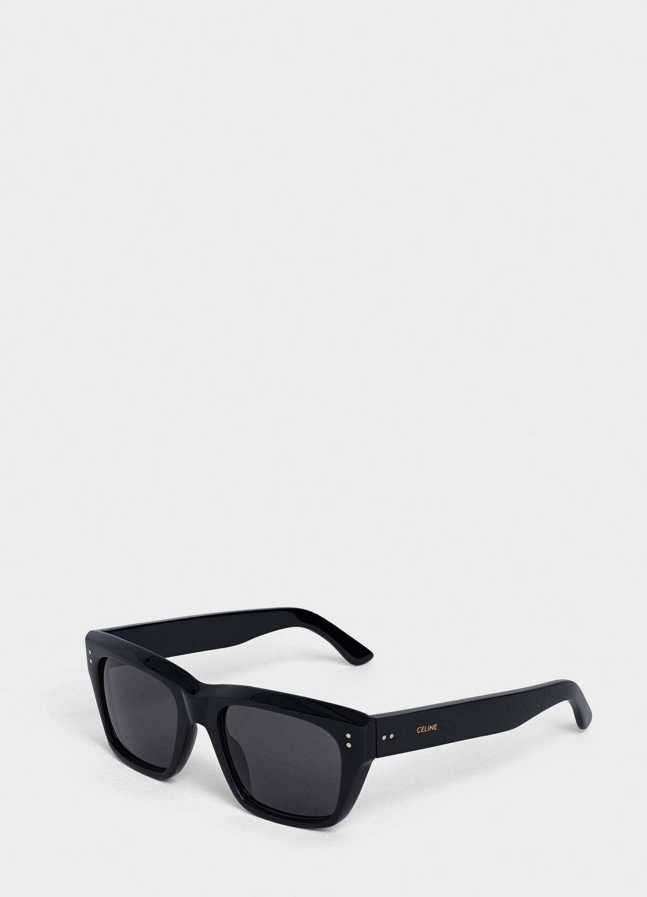 occhiali da sole estate 2019 celine