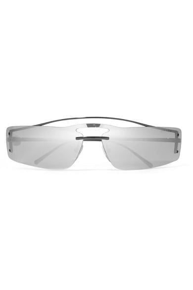 occhiali da sole estate 2019, prada occhiali da sole