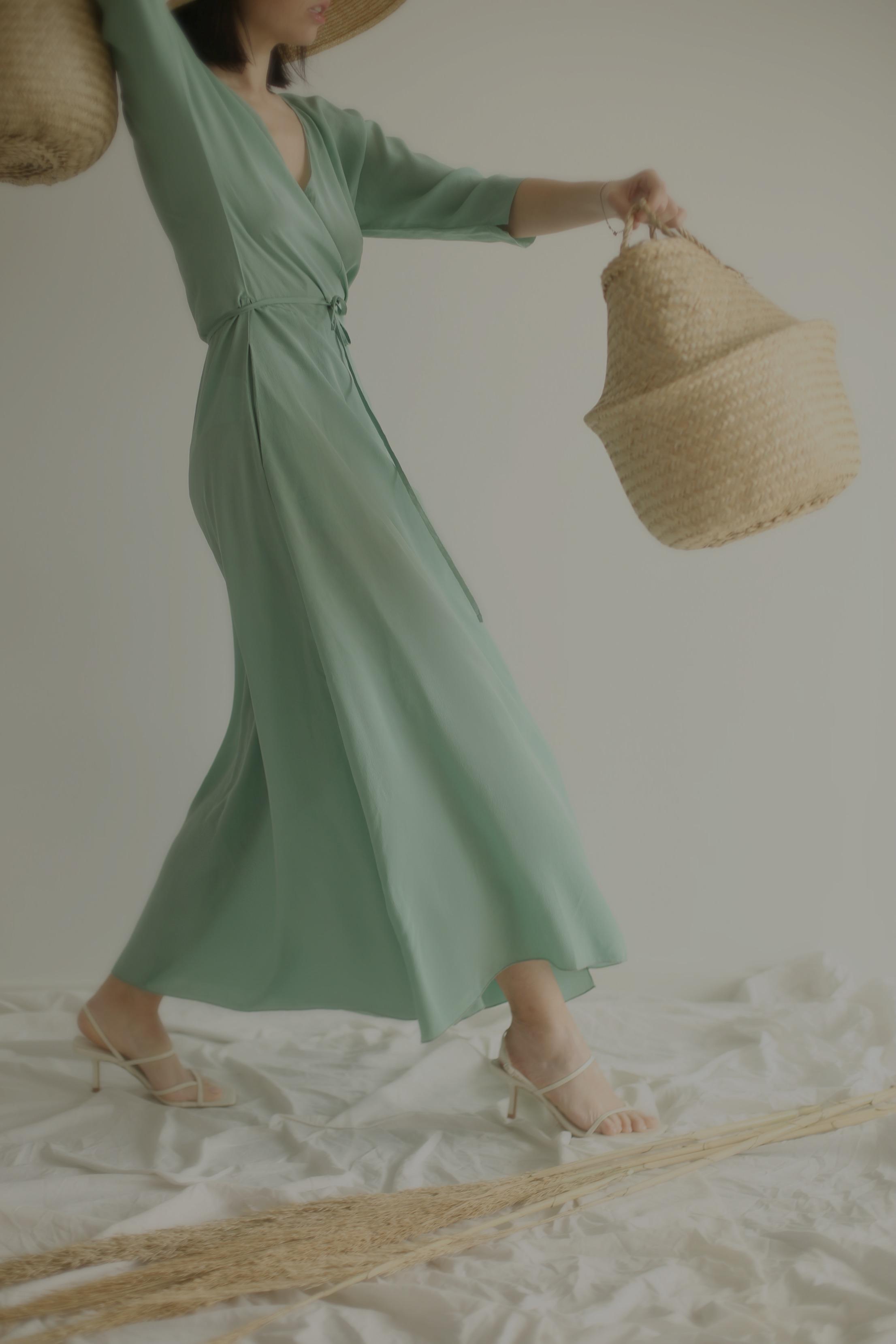 pomandere abito, theladycracy.it, elisa bellino, fashion influencer italiane famose instagram 2019, fashion blogger italiane famose 2019, fashion blogger italia 2019,  montegallo hat