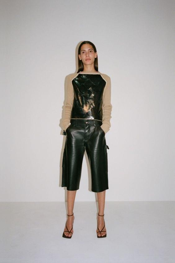 ultime tendenze moda 2019, vestirsi settembre milano 2019, bottega venete style 2019 .jpg