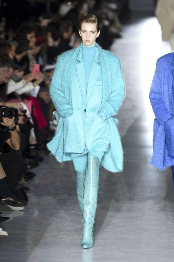 ultime tendenze moda 2019, vestirsi settembre milano 2019, .jpg