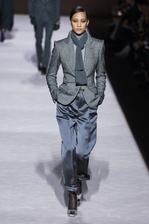 ultime tendenze moda 2019, vestirsi settembre milano 2019, tom ford inverno 2019 .jpg