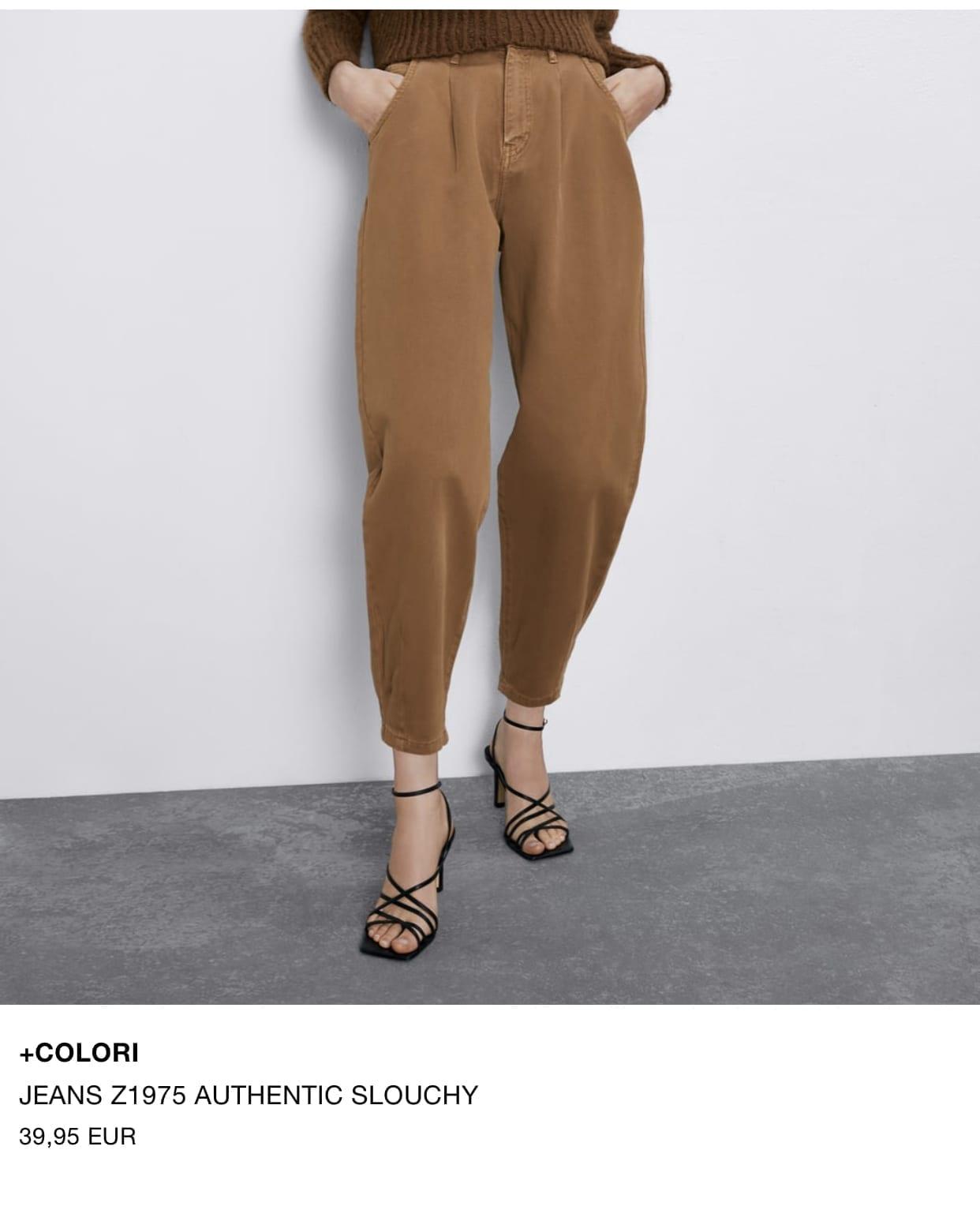 cosa comprare da zara autunno 2019, maglioni zara 2019, come vestirsi minimal chic, fashion blogger italiane