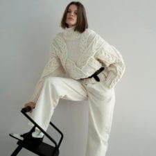 Cosa comprare da Zara autunno 2019 senza sensi di colpa