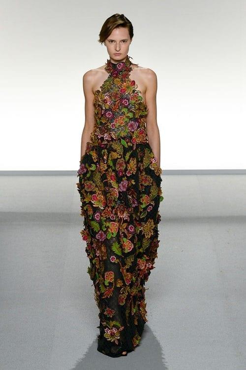 Givenchy ss 2020