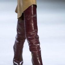 Stivali alti quali scegliere per l'inverno 2019? Ecco la mia selezione