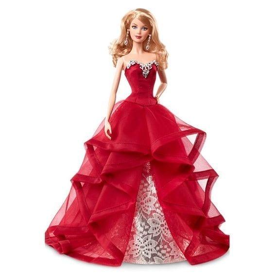 zac posen chiude, zac posen chi è, zac posen abiti, barbie magia delle feste