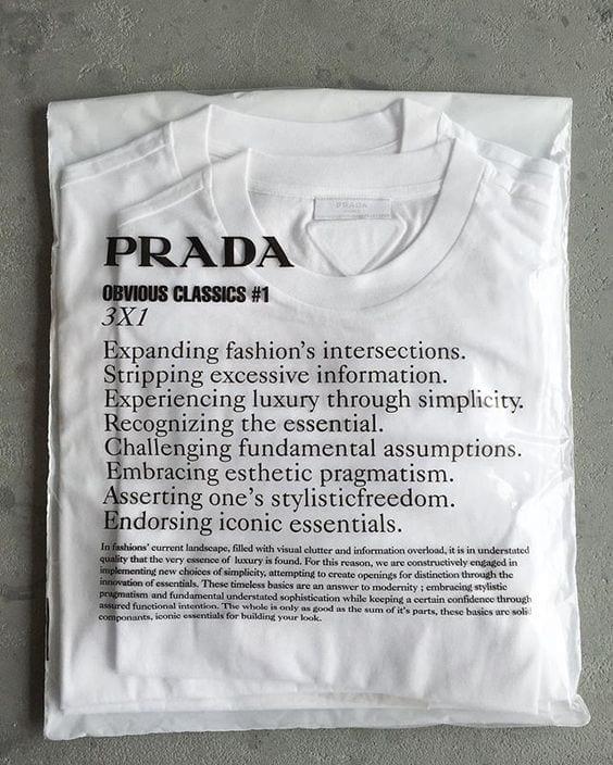 prada-t-shirt-3-pack, prada magliette,prada tshirt 3x1