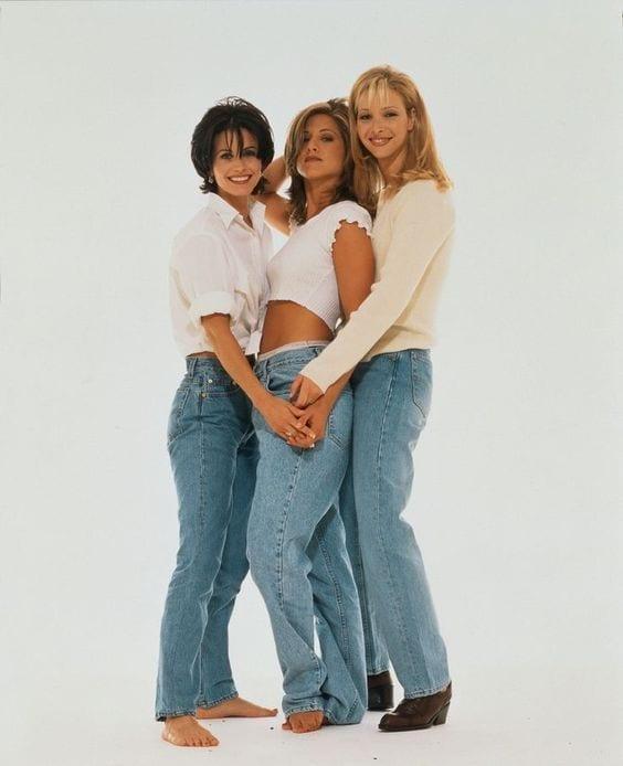 come vestirsi anni 90,