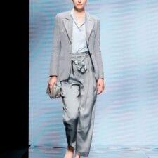 Milano fashion week settembre 2020: le novità non sono di tendenza