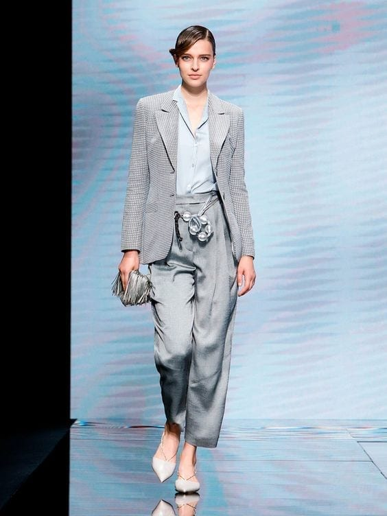milano fashion week settembre 2020