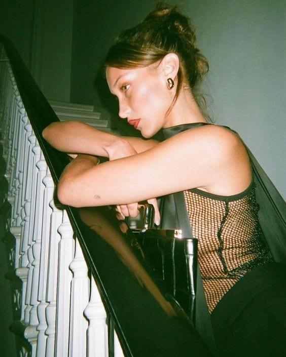 Givenchy matthew williams