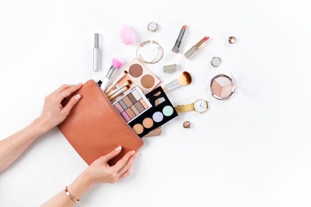 make-up prodotty beauty