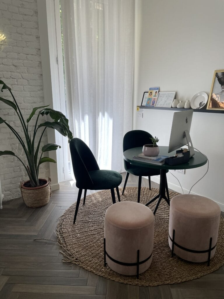 living room design minimalistic cà bèla
