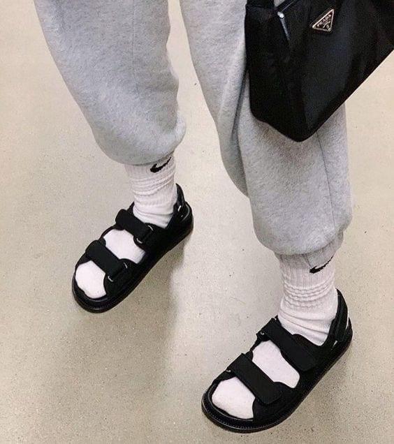 i sandali estivi più cool dell'estate 2021